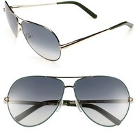 Chloe 'Orme' 60mm Sunglasses