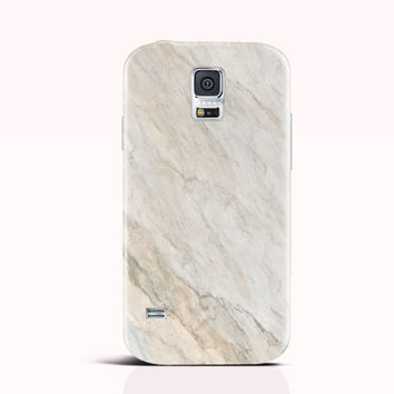 REAL MARBLE LOOK iPhone 6 4 4s 5 5s 5c Case Cover trend marble iPhone 5c case Samsung s4 Case Marble lg g3 case Marble Note 3 Case [92]