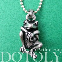 Dotoly   Animal Rings and Jewelry   Online Store Powered by Storenvy