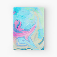 Candies & Sea #redbubble #lifestyle by 83oranges