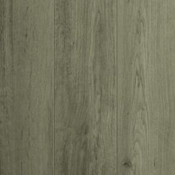 Home Decorators Collection, Oak Grey 12 mm Thick x 4.76 in. Wide x 47.52 in. Length Laminate Flooring (11 sq. ft. / case), 368201-00262 at The Home Depot - Mobile