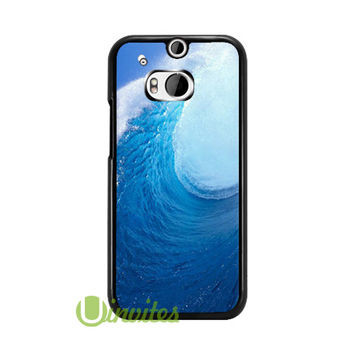 Waves Abstrac  Phone Cases for iPhone 4/4s, 5/5s, 5c, 6, 6 plus, Samsung Galaxy S3, S4, S5, S6, iPod 4, 5, HTC One M7, HTC One M8, HTC One X