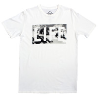 Altru Apparel LIFE Snowcapped shirt