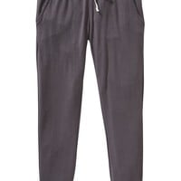 Old Navy Girls Jersey Joggers