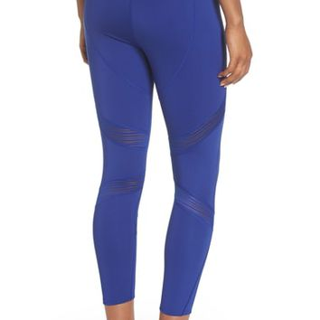 Best Adidas Tights Products on Wanelo 331831f093a8