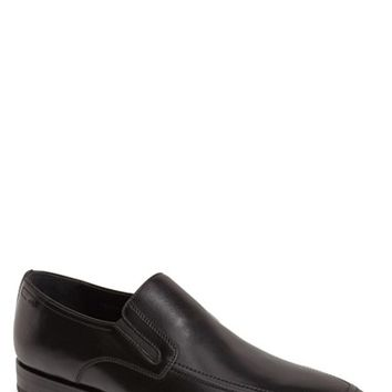 Men's Magnanni 'Antonio' Venetian Loafer