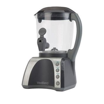 West Bend Venti CL401V Hot Beverage Maker