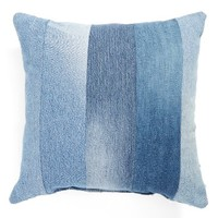 Brentwood Originals Denim Pillow | Nordstrom