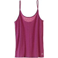 Victoria's Secret Scoopneck Cami