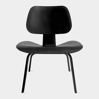 Eames® LCW Chair | MoMA