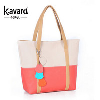 New Casual Tote famous designer purses and handbags 2015 Neverfull Bags For Women Ladies sac a main femme de marque dollar price