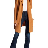 Abound | Hooded Knit Cardigan | Nordstrom Rack