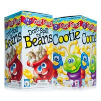 hasboro cootie games | Five Below