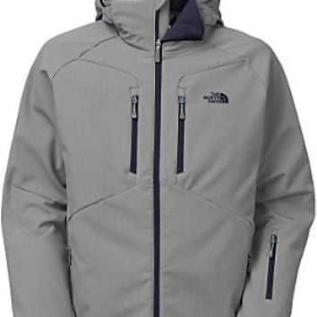 The North Face Apex Storm Peak Triclimate Jacket - Men's - Free Shipping - christysports.com