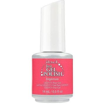 IBD Just Gel Polish Ingenue - #56588