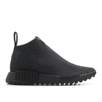 ADIDAS CONSORTIUM X THE GOOD WILL OUT NMD CS1 CITY SOCK PK PRIMEKNIT BOOST US 10