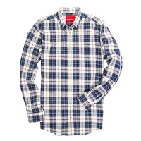 Southern Flannel in Nottely Plaid by Southern Proper - FINAL SALE
