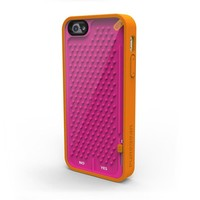 Pure Gear: iPhone 5/5S Undecided Gamer Case, at 20% off!