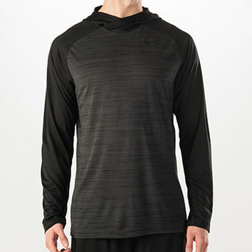 6cfca73aa7c0 Best Nike Men s Dri Fit Touch Hoodie Products on Wanelo