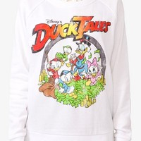 Duck Tales© Sweatshirt