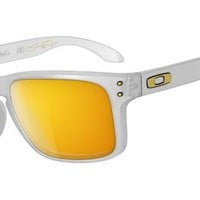 Shaun White Signature Series Polarized Holbrook