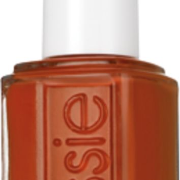 Essie Playing Koi 0.5 oz #996