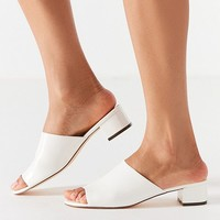 Patti Patent Mule Heel | Urban Outfitters
