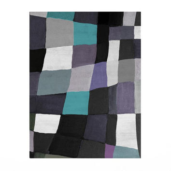 Withers Palette Rug