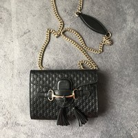 Real gucci womens bag