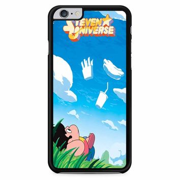 Steven Universe iPhone 6 Plus / 6S Plus Case