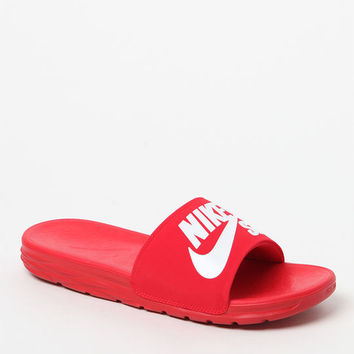 Nike SB Benassi Slide Sandals at PacSun.com