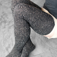 Socks By Sock Dreams  » Socks » O Marled