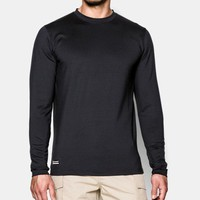 Under Armour Cold Gear Infrared Tactical Fitted Thermal Crew Shirt