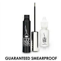 LIQUID EYELINER WATERPROOF BY LIP INK
