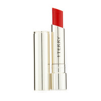 0.1 oz Hyaluronic Sheer Rouge Hydra Balm Fill & Plump Lipstick (UV Defense) - # 7 Bang Bang