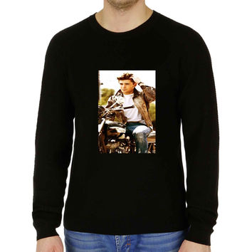 Zac Efron 2 - Sweater for Man and Woman, S / M / L / XL / 2XL **