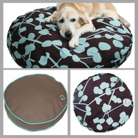Molly Mutt Petite Round Duvets