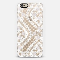 Ivy iPhone 6 case by Aimee St Hill | Casetify