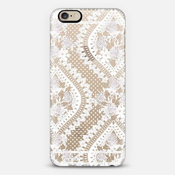Ivy iPhone 6 case by Aimee St Hill   Casetify