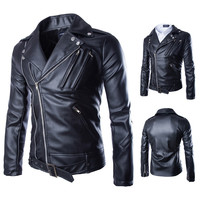 Men's clothing on sale = 4460033540