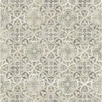 Dynamic Rugs Eclipse 63367 Area Rug
