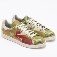 Adidas Pharrell Williams Jacquard Stan Smith (B25383)