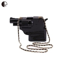 Clutches Evening Bag Cell phone card holder