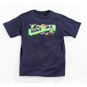 PEEPS & Company : MIKE AND IKE® YOUTH CHARACTER TEE