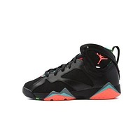 Air Jordan 7 Barcelona Nights GS