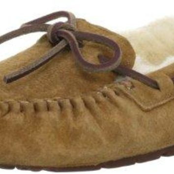 UGG Women's Dakota Moccasin UGG slippers women