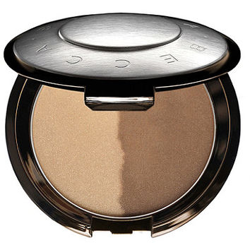 BECCA Online Only Shadow & Light Bronze/ Contour Perfector