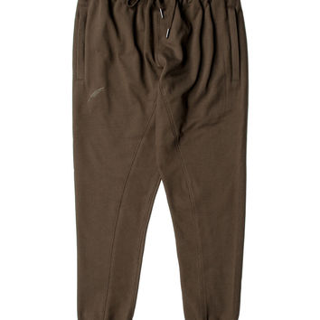 Publish Brand - Brant Jogger Pants (Olive)