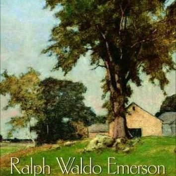 in his essays and lectures ralph waldo emerson quizlet In a critical essay in his essays and lectures ralph waldo emerson  essay in his essays and lectures ralph waldo emerson quizlet would you like to.