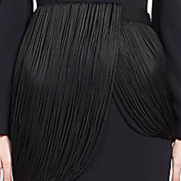 Stella McCartney - Fringe Belt - Saks Fifth Avenue Mobile